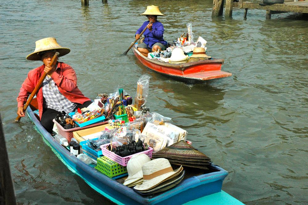 Reiseliv Gunnhild BKK Thailand 2011-08-10-3
