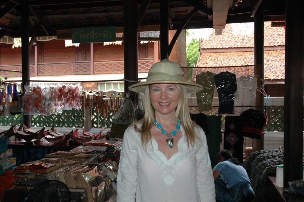 Reiseliv Gunnhild BKK Thailand 2011-08-10-6