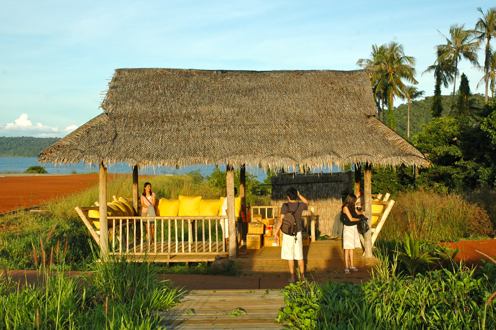 Reiseliv Gunnhild Kood Thailand 2011-08-10-5