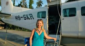 Reiseliv Gunnhild Kood Thailand 2011-08-10 Hoved