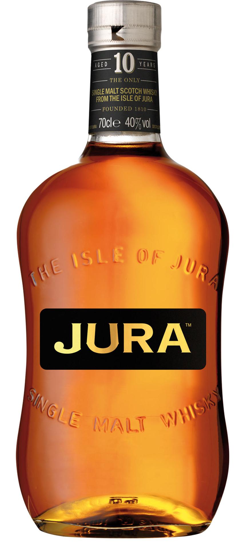 Reiseliv Jura 0910 Flaske.jpg