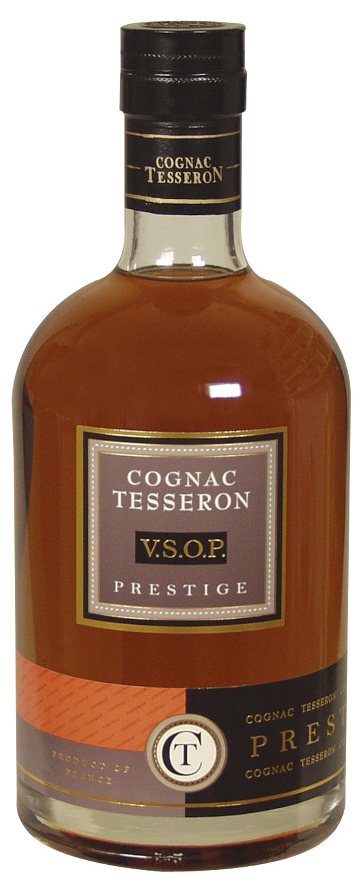 Reiseliv Tesseron 0910 Flaske.jpg