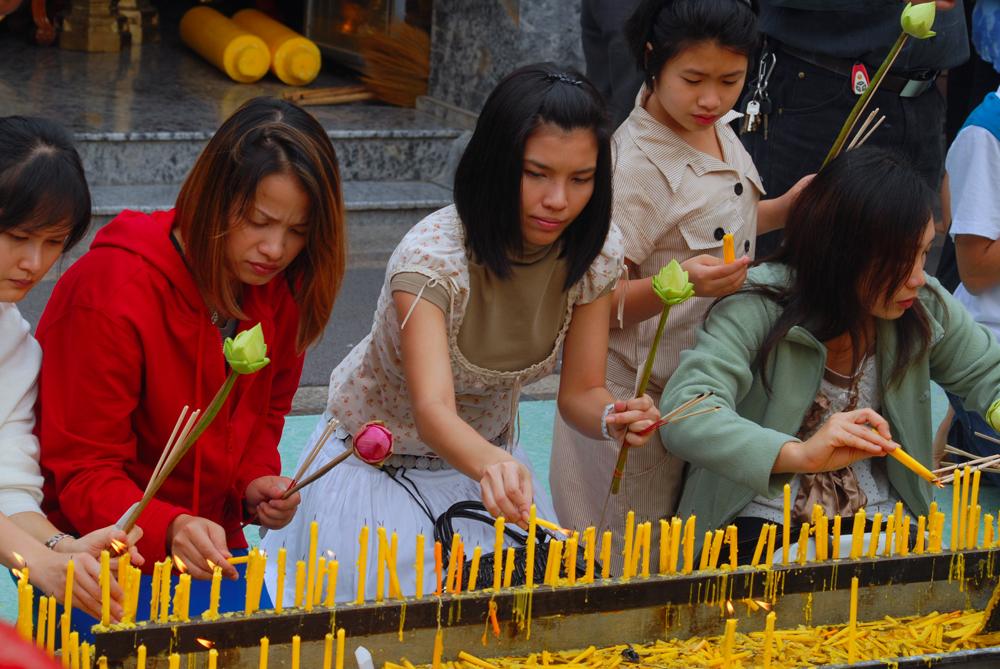Reiseliv Thai-Kamb 2010-11-23 DSC_0265_7228