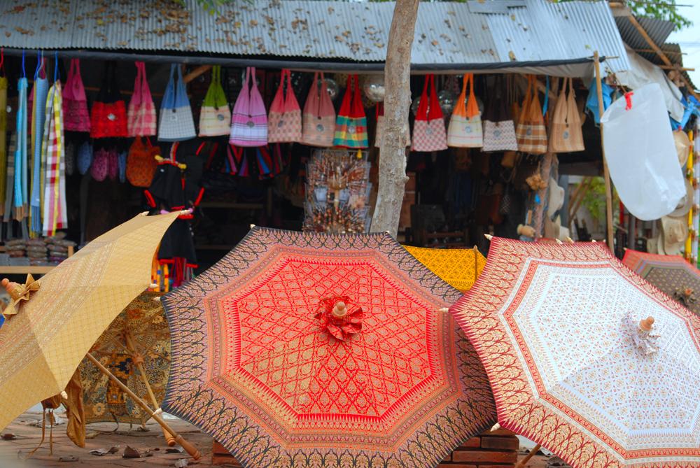 Reiseliv Thai-Kamb 2010-11-23 DSC_0453_7415