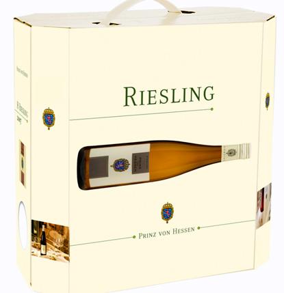 RJ RL VVS 1005 Hessen Kartong