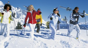Ski Amade 0206 Hoved