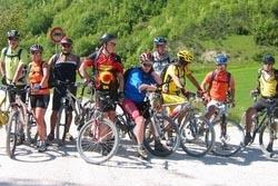 Syklister 0206