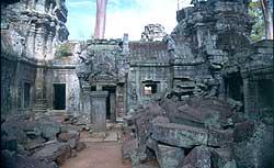 røde khmer kambodsja