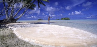 Tahiti Promo 0608 Hoved