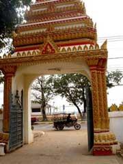 Tempelport0506