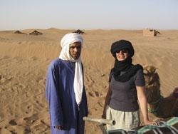 Tidløs skjønnhet i Marokko 4