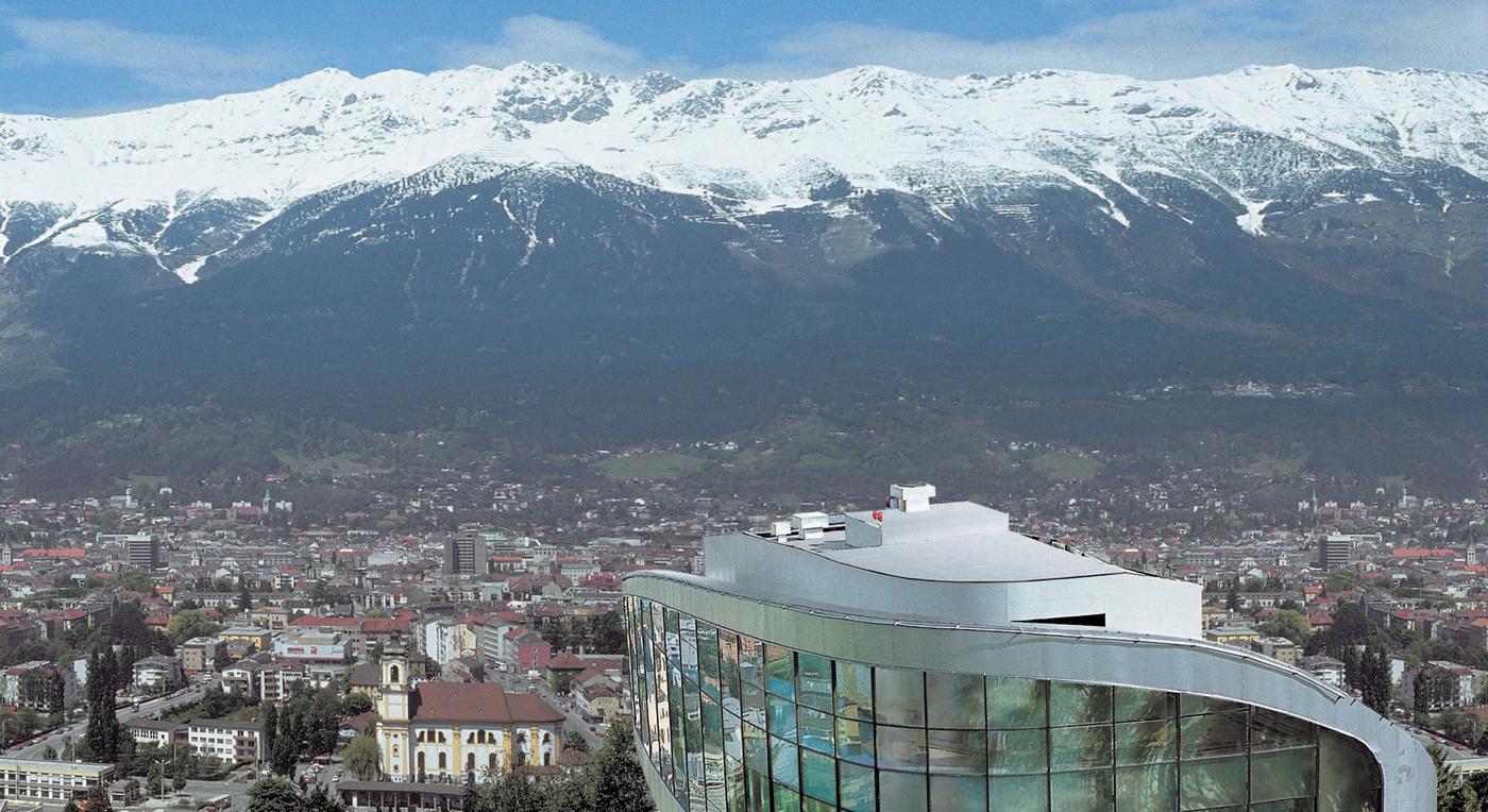Tirol Høstguide A 2007 Hoved