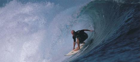 Tøff surfer0406