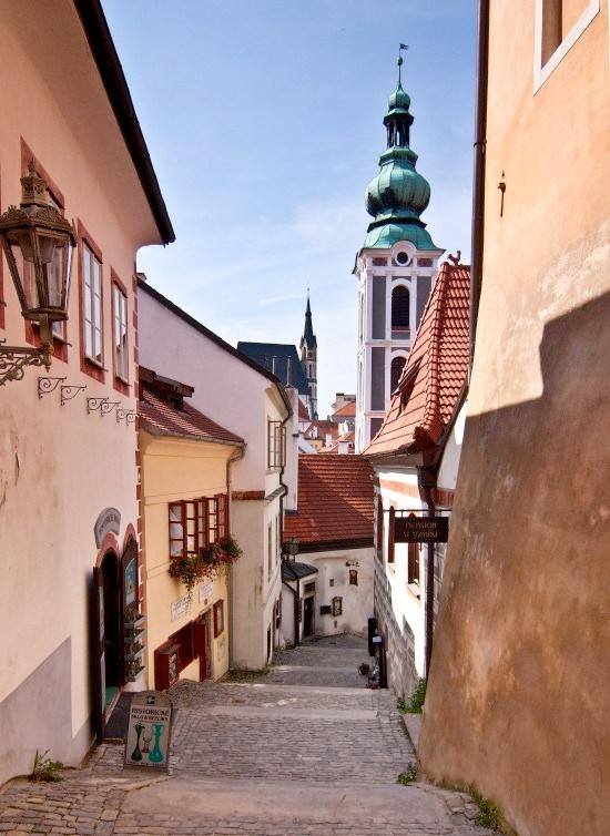 Tsjekkia - Český Krumlov 2.jpg