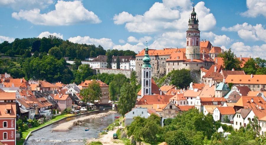Tsjekkia - Český Krumlov Hoved.jpg