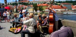 Tsjekkia Ungarn Polen 0911 Hoved.jpg