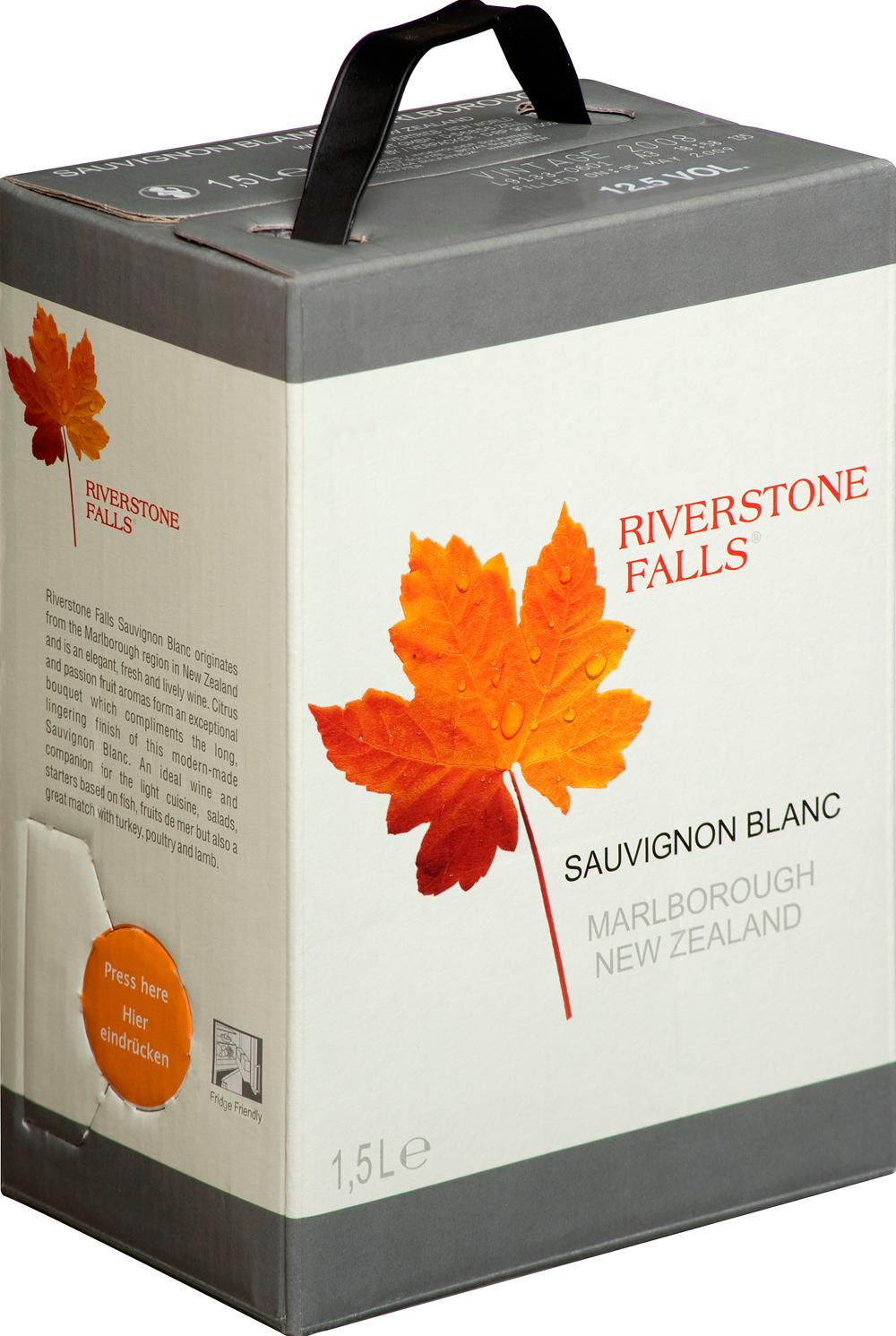 VINO - NZ - Riverstone 0906 Box.jpg