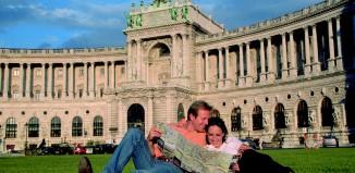Wien Kultur 0506 Hoved
