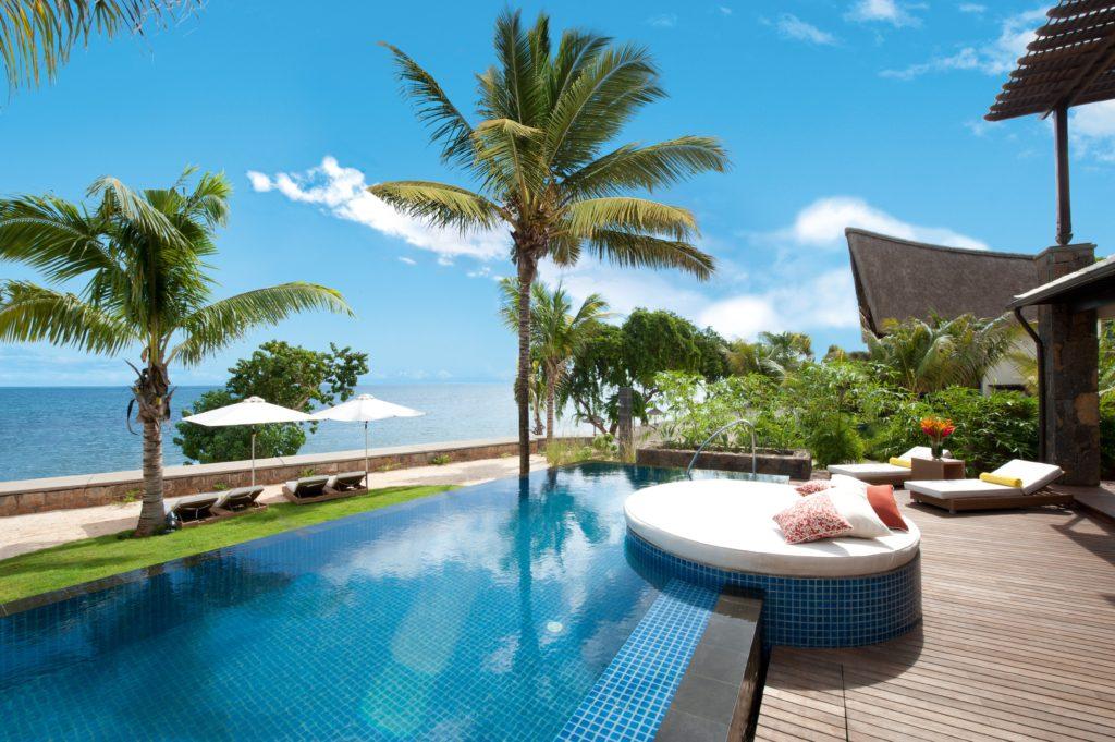 Mauritius: Idylliske omgivelser som gir perfekte bilder til den fotoglade
