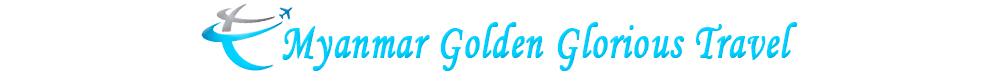 2016-09-02 Myanmar Golden Annonse