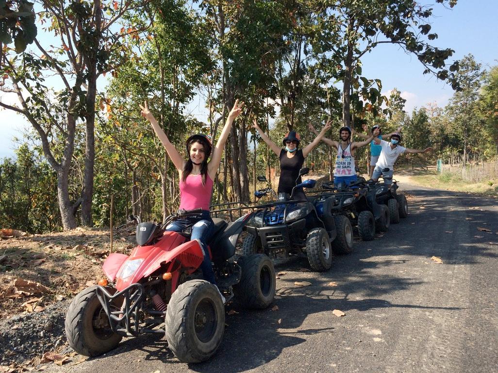 Chiang Mai testannonse 3