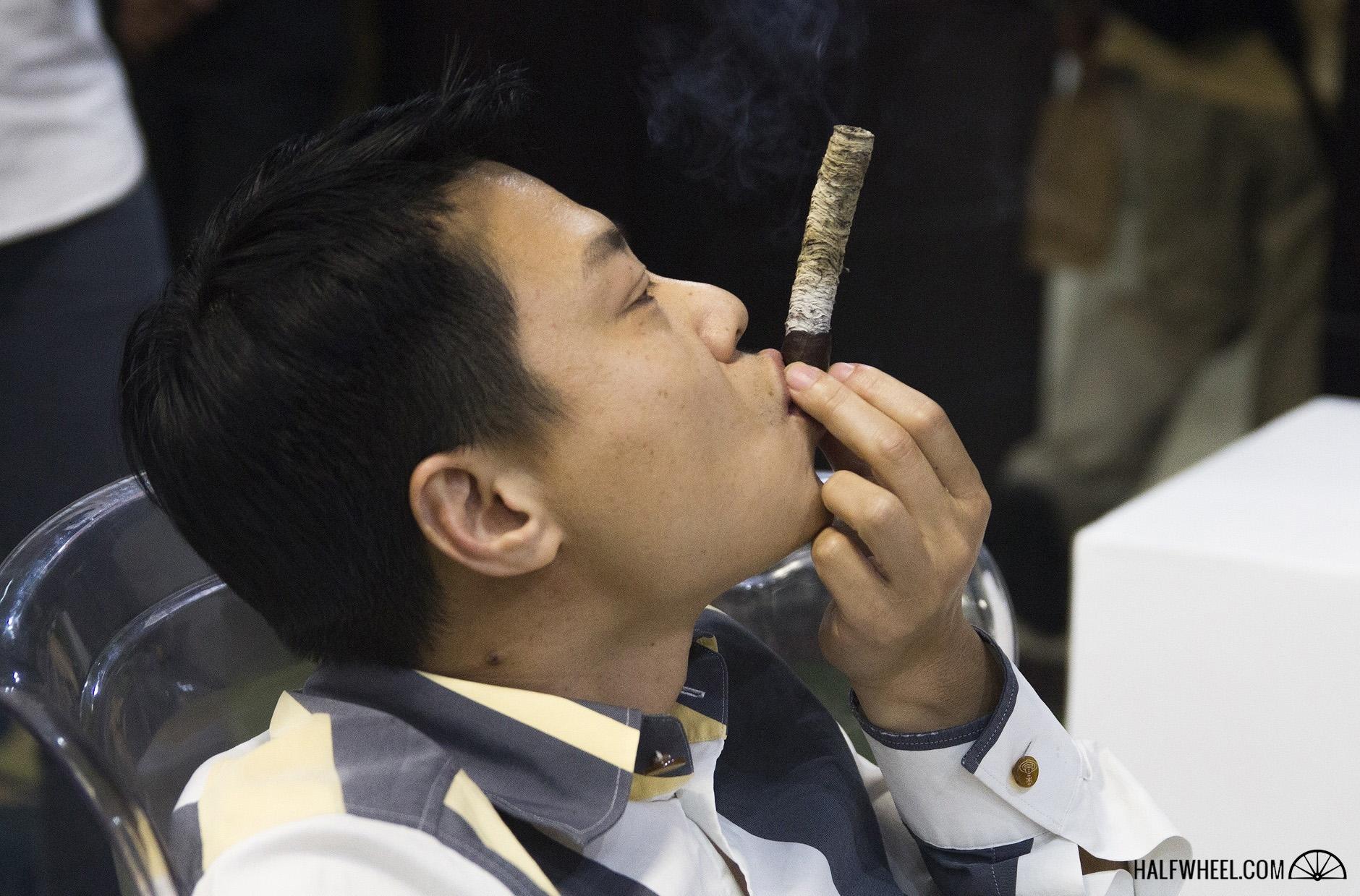 Sigarer