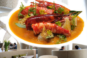 thairestauranter