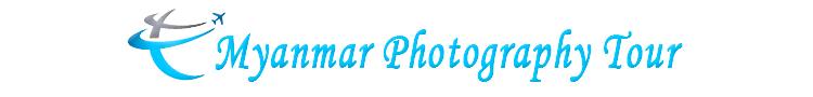 Myanmar Photography Tour