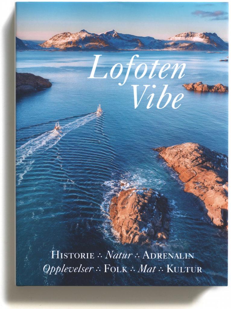 En ekte Lofottorsk