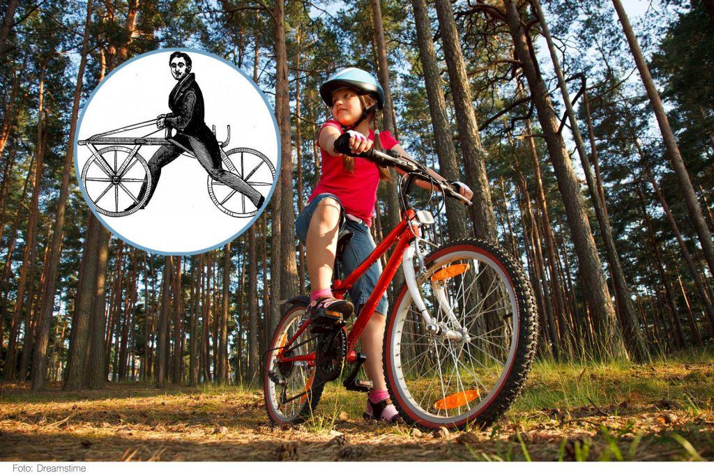 verdens sykkeldag