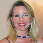 Profile photo of Gunnhild Bjørnsti